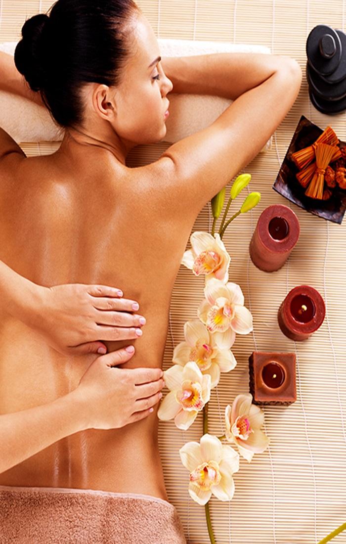massaggi-donna-LA-GUARIGIONE